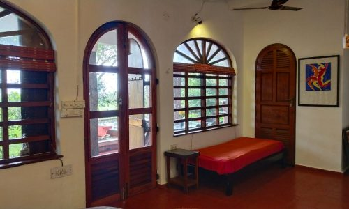 2 Bedroom Sea View Cottage for 10 guests - Tanto Far Beach Retreat